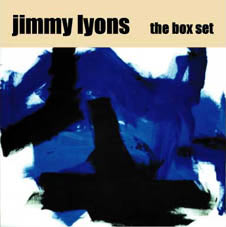 The Box Set - CD cover art